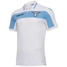 Lazio Away Camiseta de carrera 2018-19