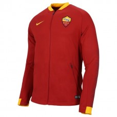 AS ROMA Home  Himno  Chaqueta 2018/19