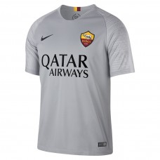 AS ROMA Away Camiseta  2018-19