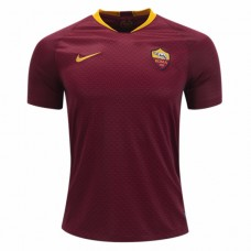 DŽEKO AS ROMA Home  Camiseta 2018/19