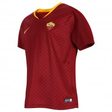 AS ROMA Home KIit2018/19 - Niños