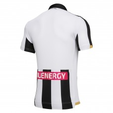 Udinese Home Match Camiseta 2018/19