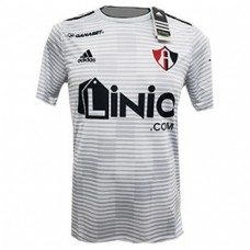 Atlas Away Camiseta 2018/19