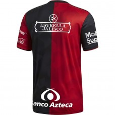 Atlas Home Camiseta 2018/19