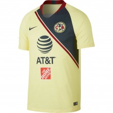 Club America 2018/19 Home Camiseta