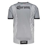 Camiseta Club De Cuervos Home Jersey 2019