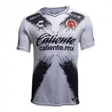 Club tijuana Camiseta  Away Auténtica 2018-19