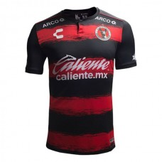Club Tijuana Auténtica Home Camiseta2018-19