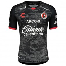 Camiseta Club Tijuana Local 2020 2021