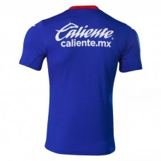 Camiseta cruz azul 2020 local