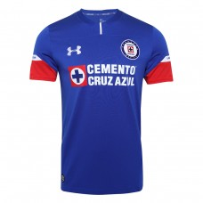 Cruz Azul 2018-2019 Home Camiseta