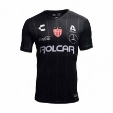 Necaxa Away Camiseta  2018-19
