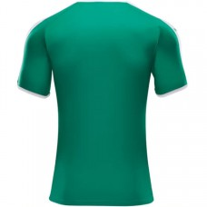 Senegal Away Camiseta 2018