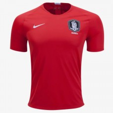 South Korea Home Camiseta 2018