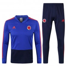 Colombia National Team Training Kit
