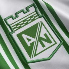 Vender Jersey Atletico Nacional De Alta Calidad Liga Mx Shop