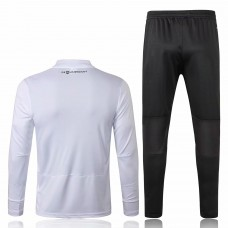 Alemania  Technical Hybrid Chándal Sweat Soccer 2018/19