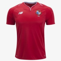 Panama 2018 Home Camiseta