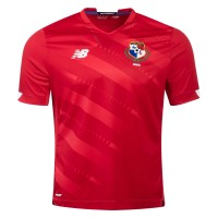 Camiseta Panamá 2021 Local